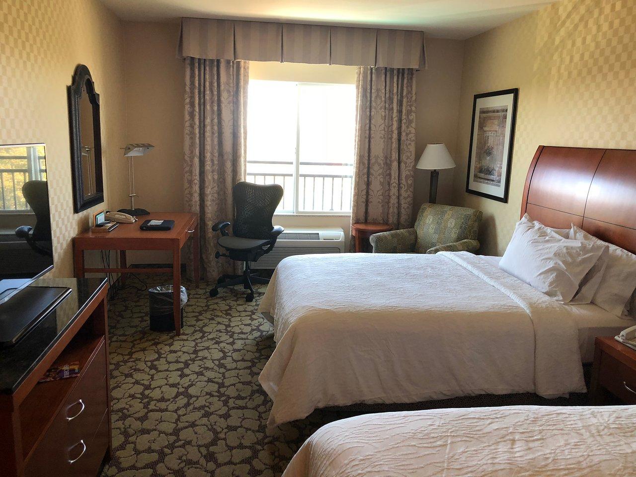 hilton garden inn sacramento elk grove 137 151 updated 2018 prices hotel reviews ca tripadvisor - Hilton Garden Inn Sacramento
