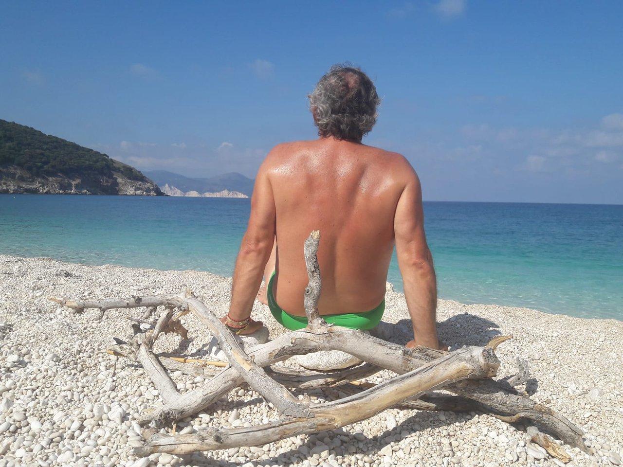 Skala 2020 Best Of Skala Greece Tourism Tripadvisor