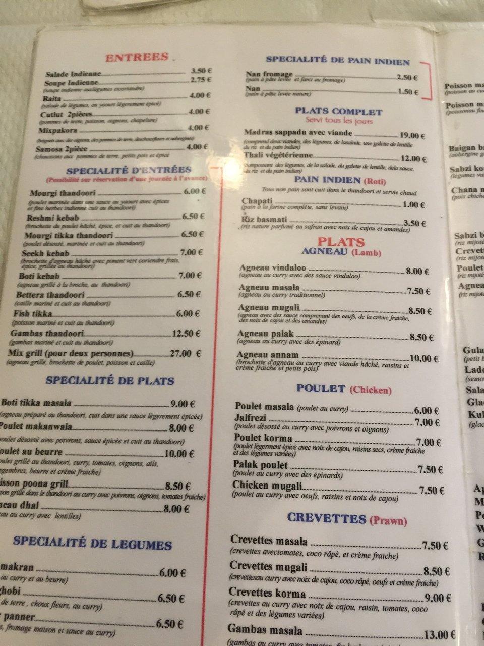 Le Bouche À Oreille Soissons the 10 best vegetarian restaurants in soissons - tripadvisor