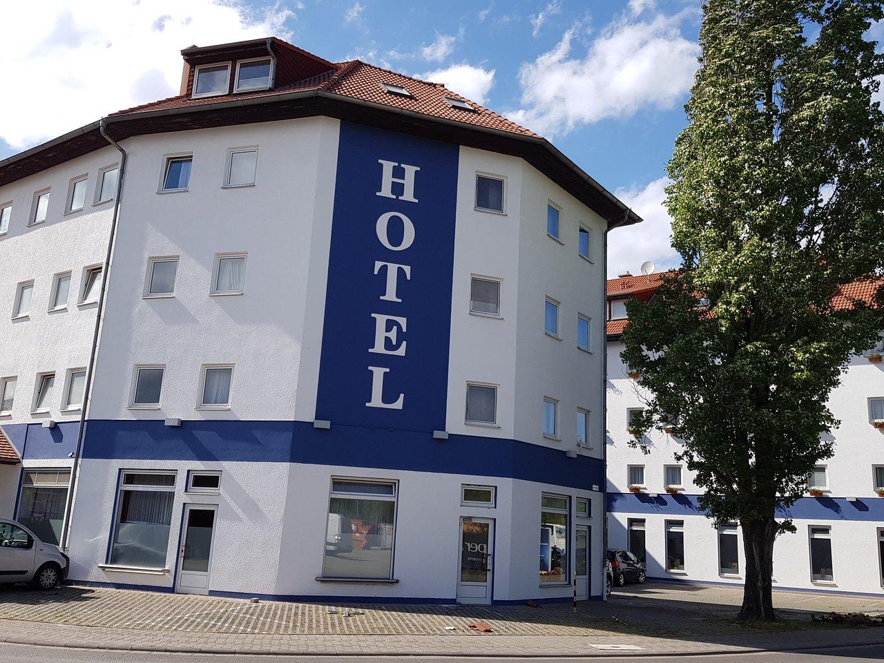 Frankair Star Hotel Frankfurt Airport Ab 46 8 8 Bewertungen