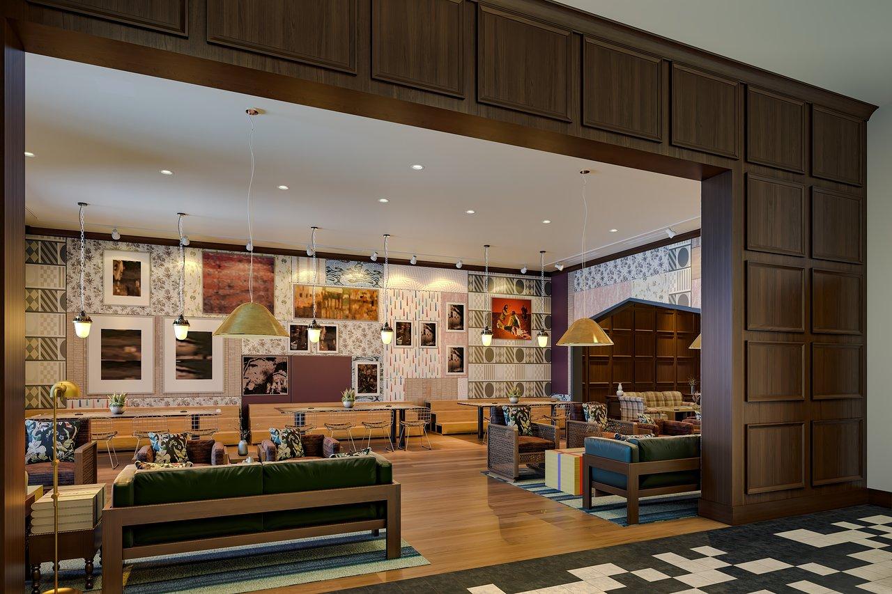 graduate bloomington 101 1 5 9 updated 2019 prices hotel rh tripadvisor com