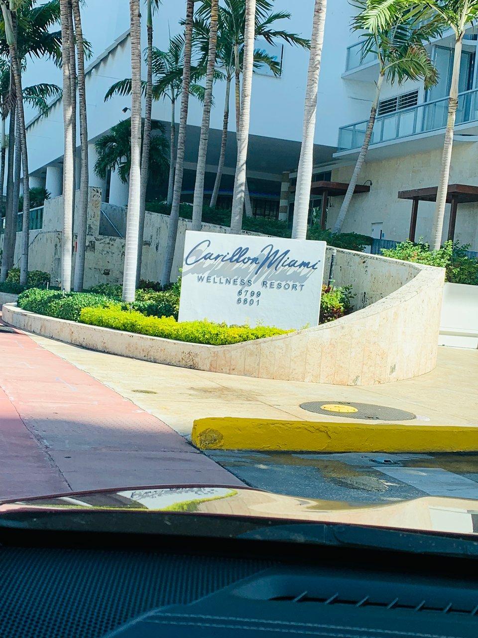 THE 10 BEST Things to Do Near Hilton Cabana Miami Beach