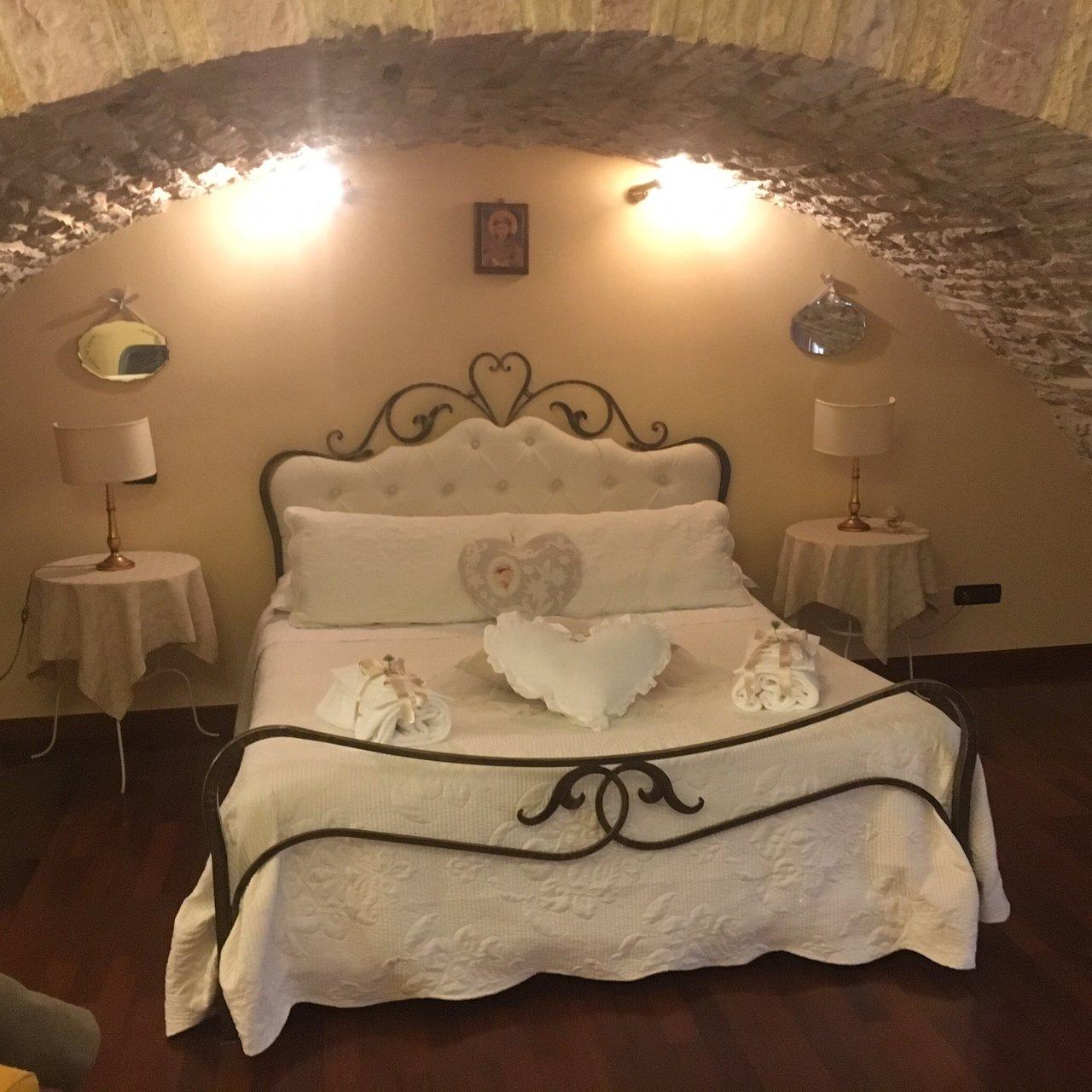 Hotel Lieto Soggiorno Assisi Telefono – Sfondo