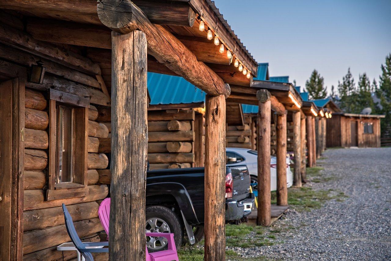 the 10 best idaho camping of 2019 with prices tripadvisor rh tripadvisor com