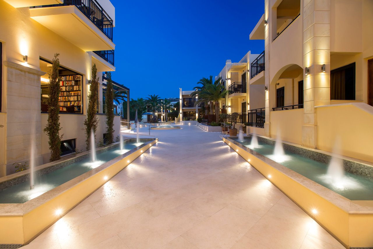 atlantis beach hotel updated 2019 prices reviews and photos rh tripadvisor co uk