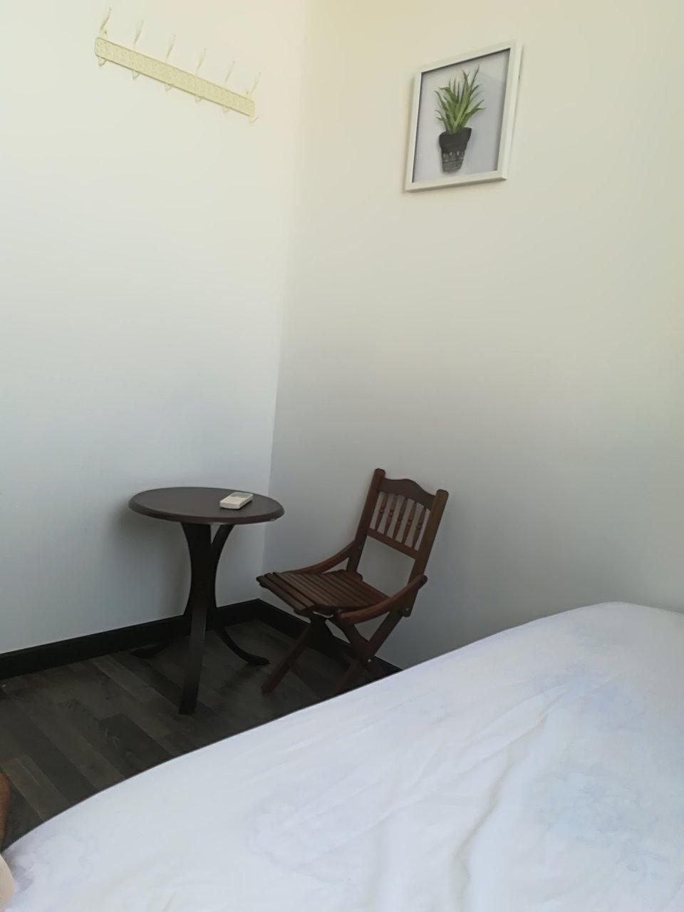 st hostel updated 2019 prices reviews penang george town rh tripadvisor com