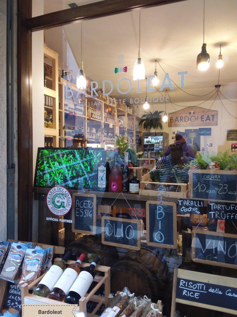 Corte San Luca Bardolino bardoleat (bardolino) - 2020 all you need to know before you