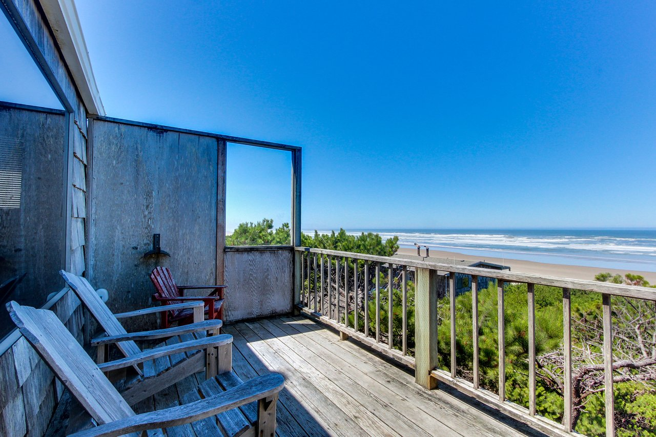 Phenomenal Cape Cod Cottages 58 77 Updated 2019 Prices Home Interior And Landscaping Transignezvosmurscom