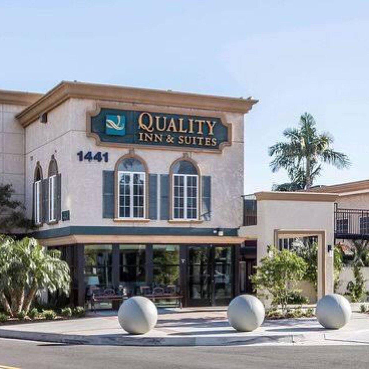 quality inn suites anaheim resort california updated 2019 rh tripadvisor co uk