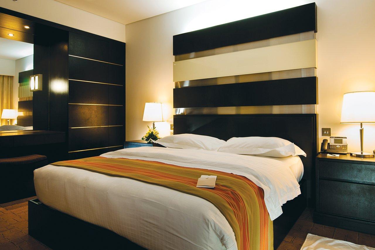 The 10 Best Hotels In Dubai For 2021 From 26 Tripadvisor
