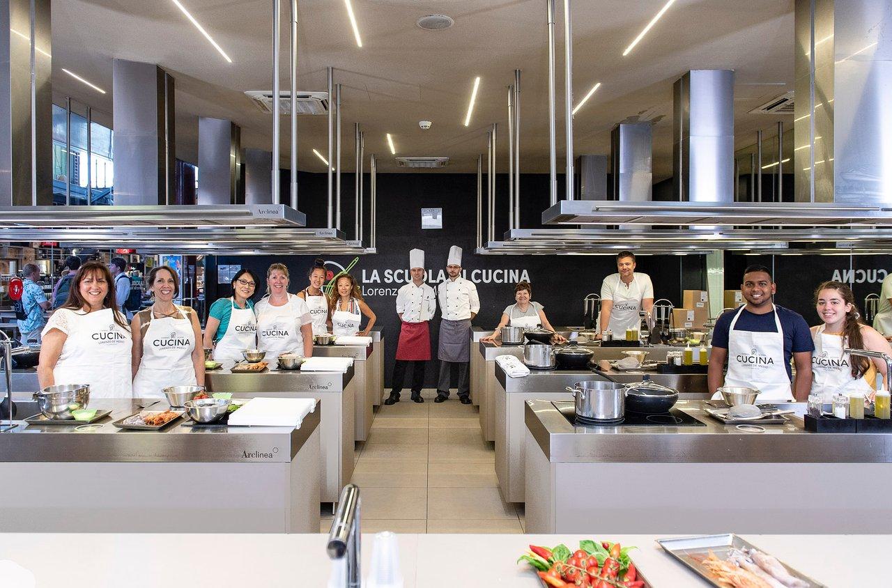 Ama Cucine Firenze i migliori 10 corsi di cucina a firenze - tripadvisor