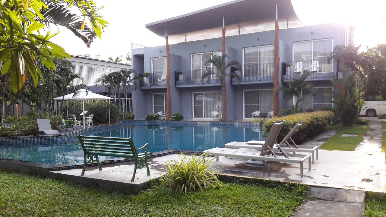 paeva luxury services residence 33 1 1 4 prices hotel rh tripadvisor com