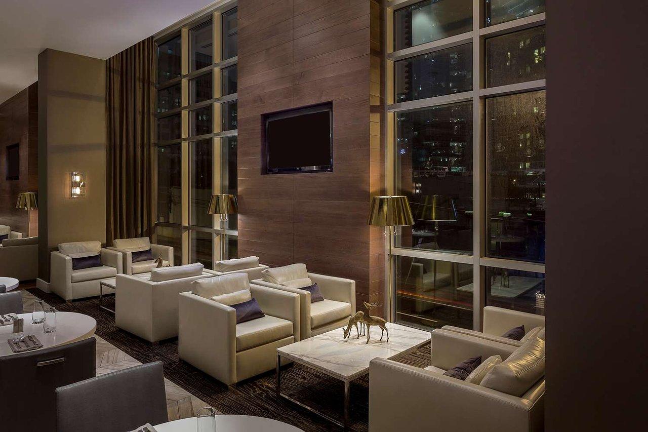 hyatt centric midtown atlanta 135 2 8 4 updated 2019 prices rh tripadvisor com