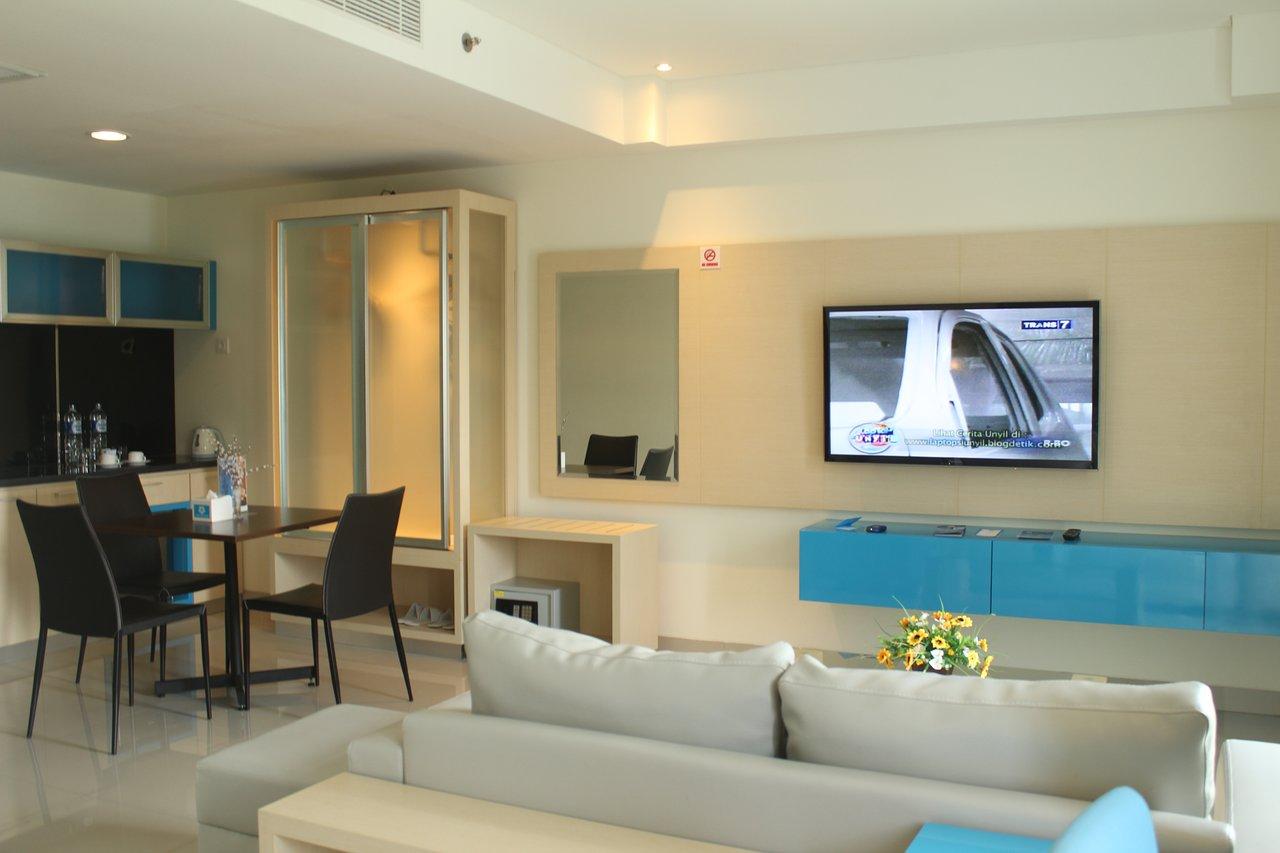 hotel brothers solo baru updated 2019 prices reviews indonesia rh tripadvisor com