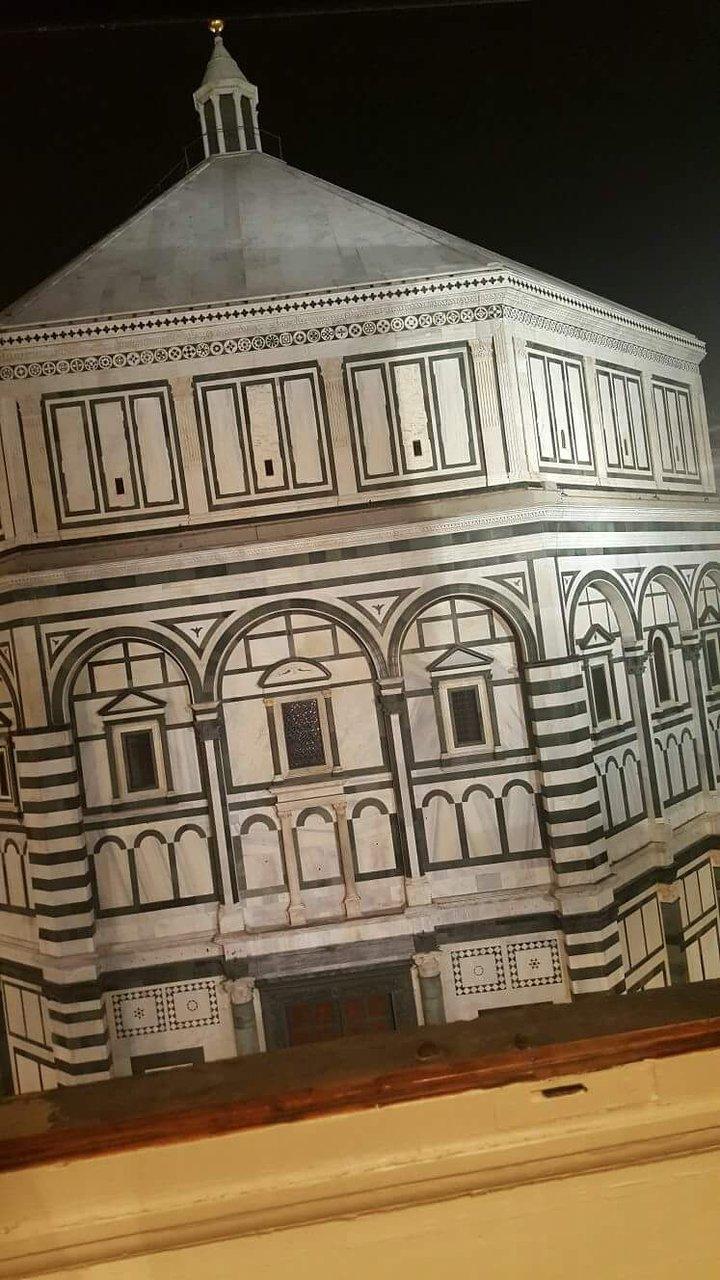 SOGGIORNO BATTISTERO B&B (Firenze): Prezzi 2019 e recensioni