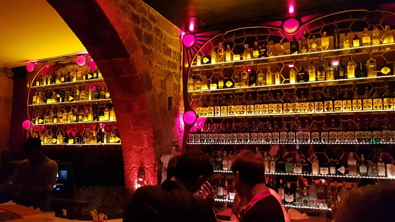 Piano Bar Per Casa the lime house (barcelona) - 2020 all you need to know