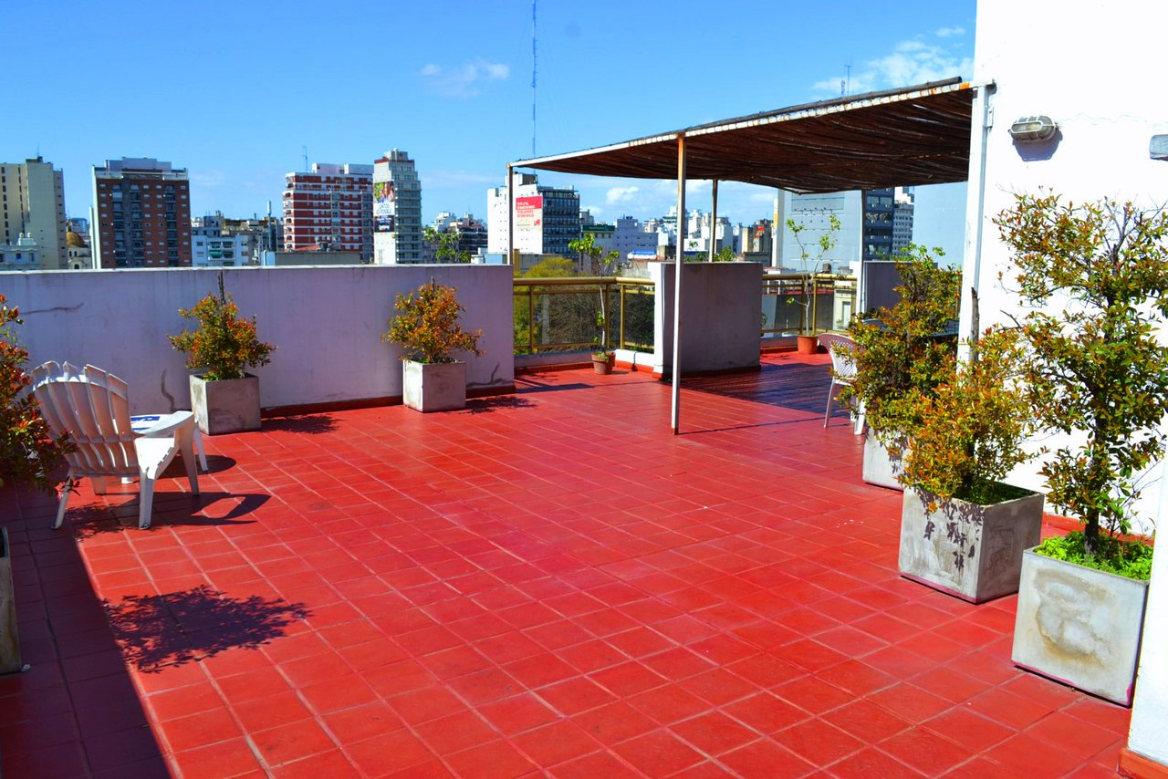 apart independencia 35 8 5 prices condominium reviews rh tripadvisor com