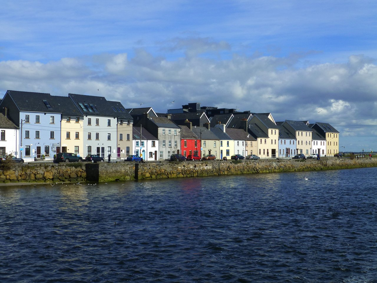 County Galway - Wikipedia