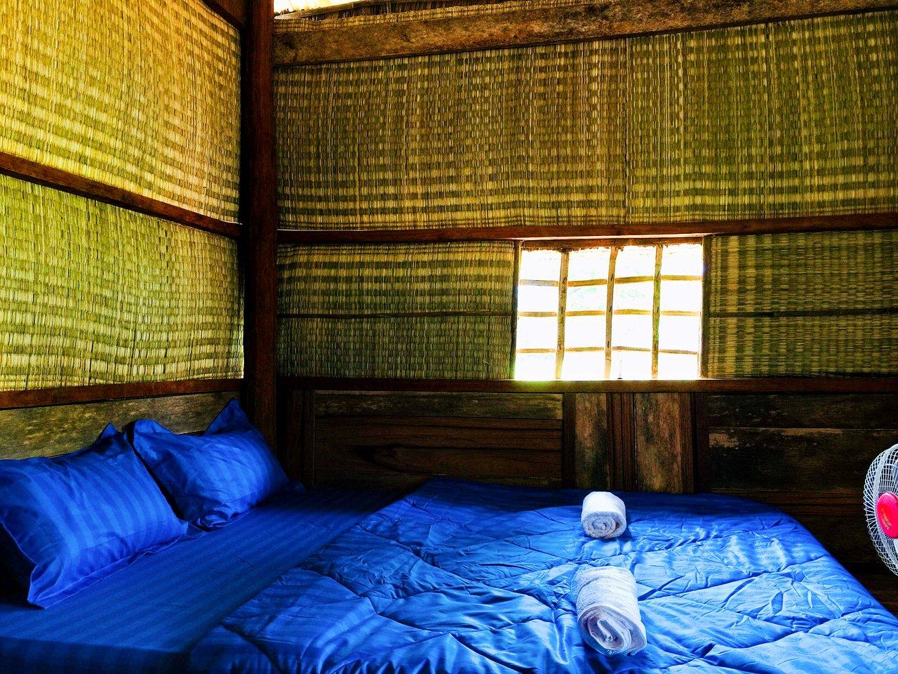 family batcave homestay updated 2019 prices hostel reviews rh tripadvisor com