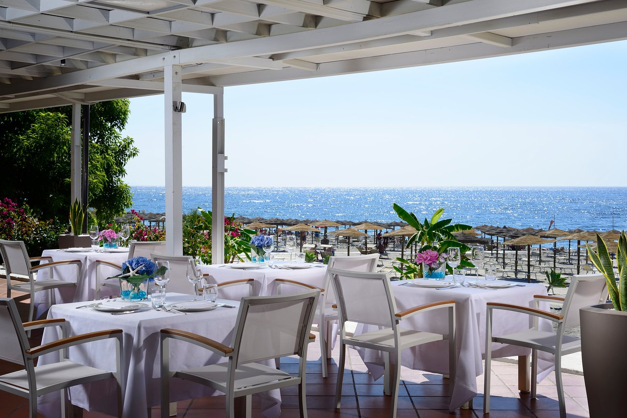 The 10 Best Giardini Naxos Beach Hotels Of 2020 With Prices
