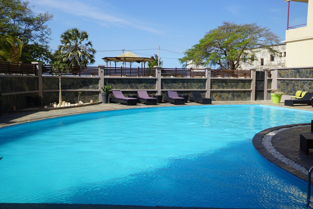 The 5 Best Hotels In Ambanja For 2019 From 14 Tripadvisor