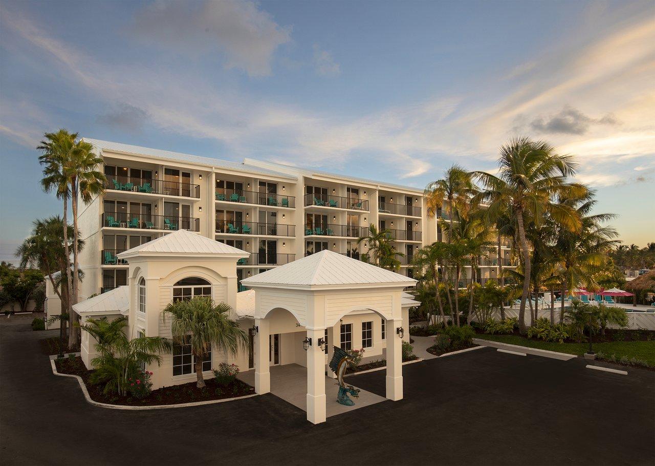 the laureate key west 192 2 5 6 updated 2019 prices motel rh tripadvisor com