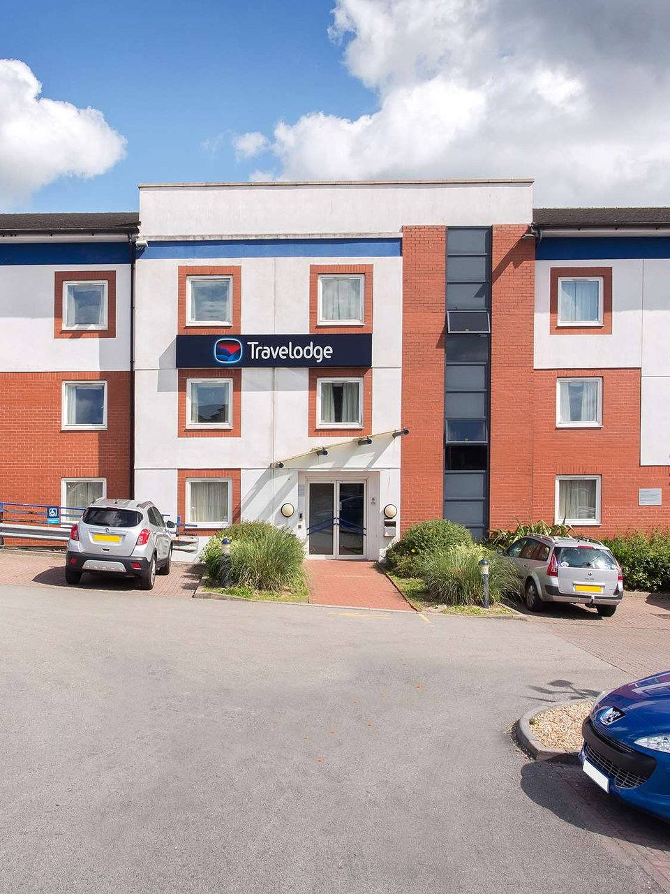 travelodge plymouth derriford hotel updated 2019 prices reviews rh tripadvisor com