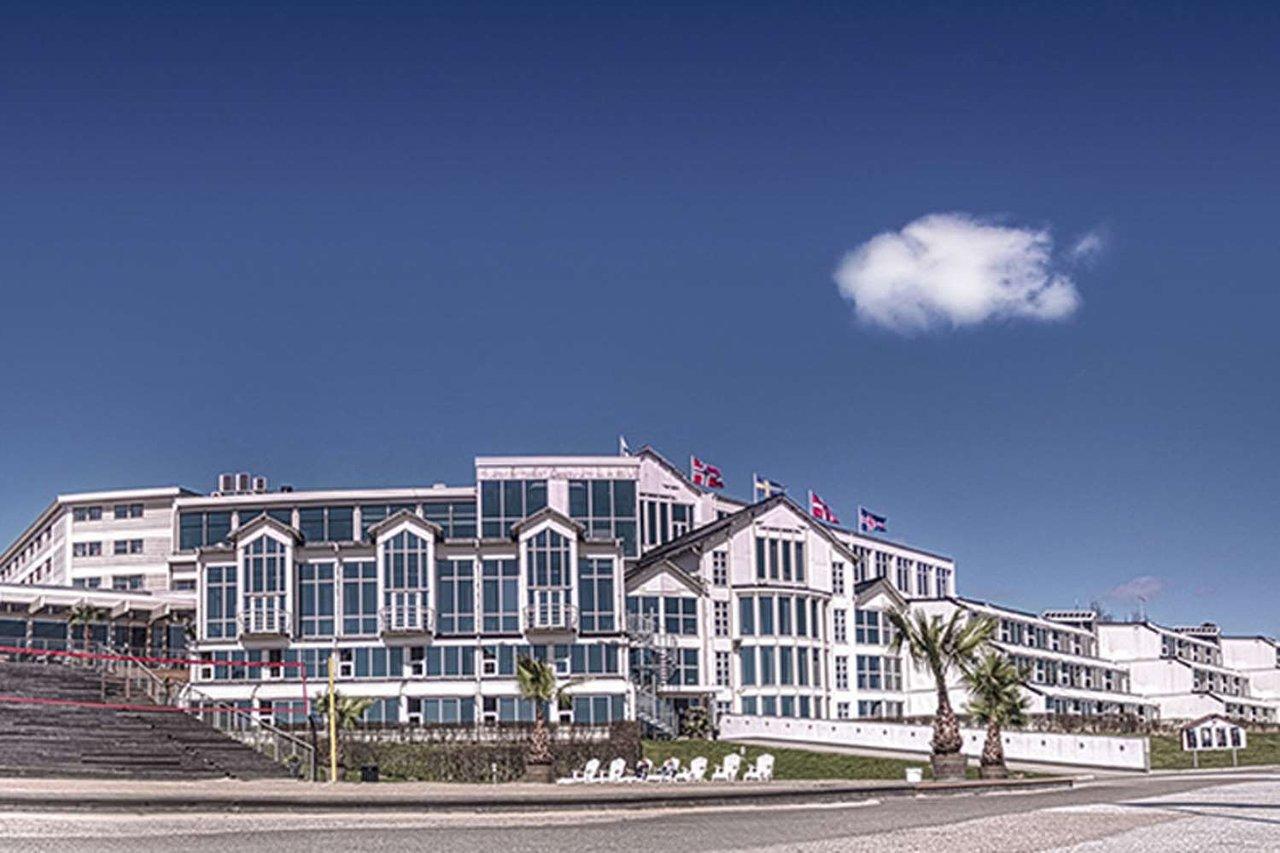 stenungsund yacht hotell
