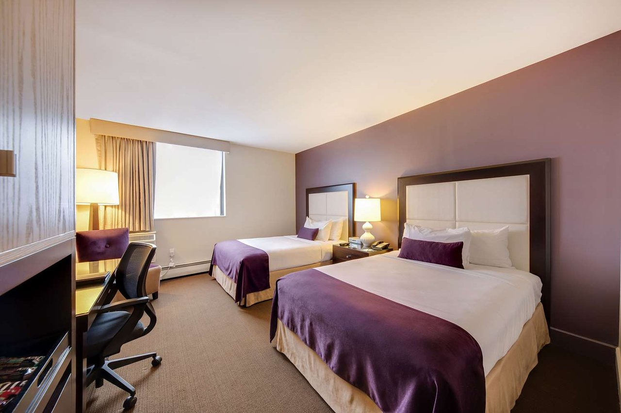 the andrew hotel 112 1 6 4 updated 2019 prices reviews rh tripadvisor com