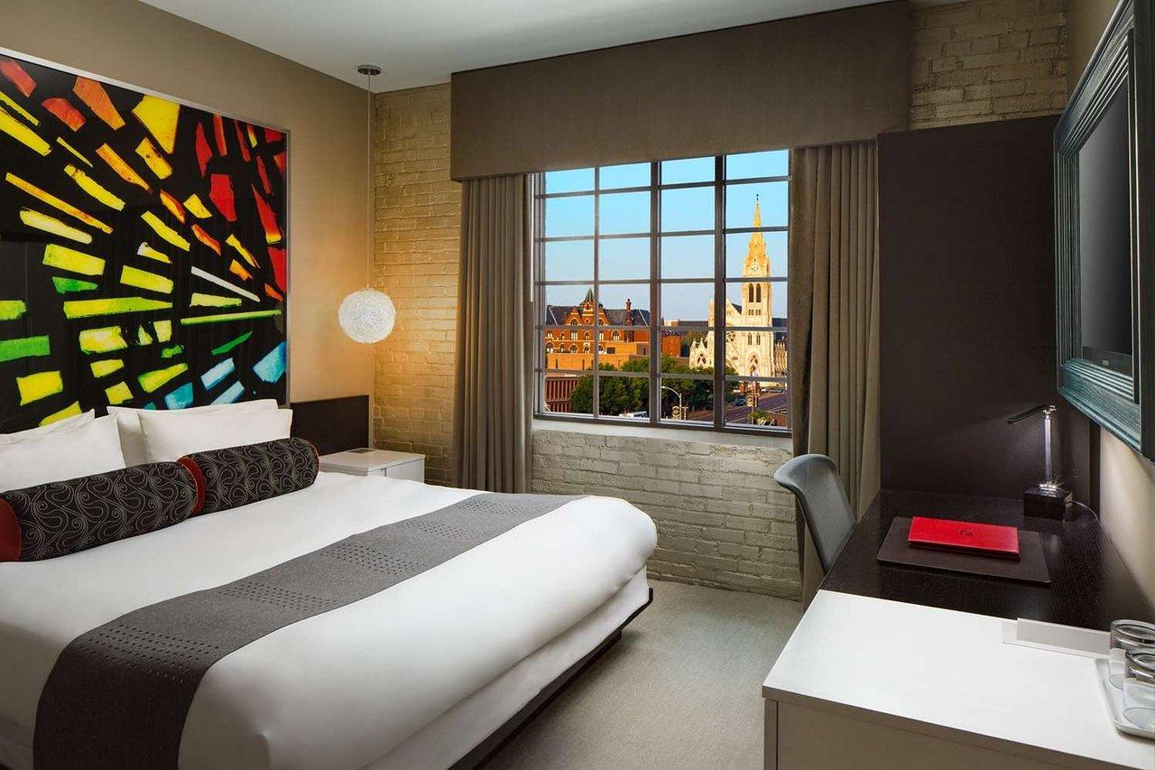 hotel ignacio 120 1 3 6 updated 2019 prices reviews rh tripadvisor com