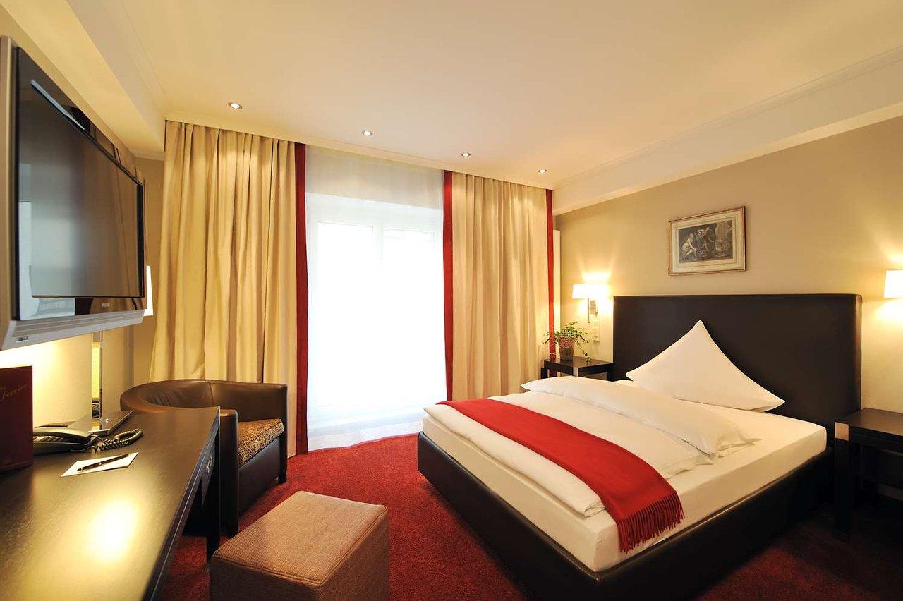 Kastens Hotel Luisenhof 143 159 Updated 2019