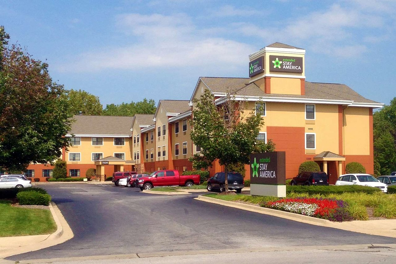 the 10 best cheap hotels in merrillville jun 2019 with prices rh tripadvisor com