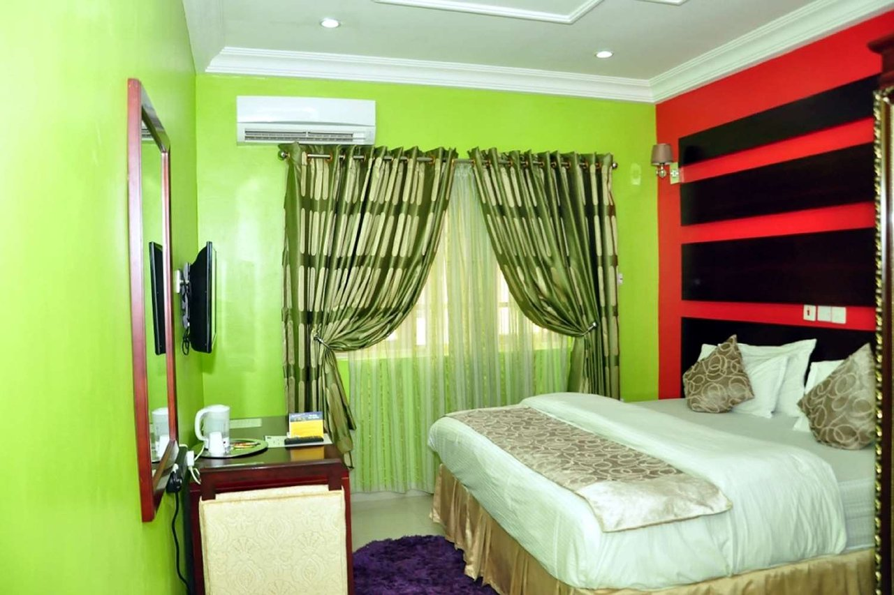 THE 10 BEST Hotels in Awka for 2019 (from $22) - TripAdvisor
