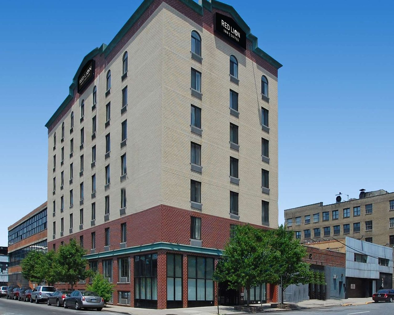 red lion inn suites long island city updated 2019 prices hotel rh tripadvisor co uk