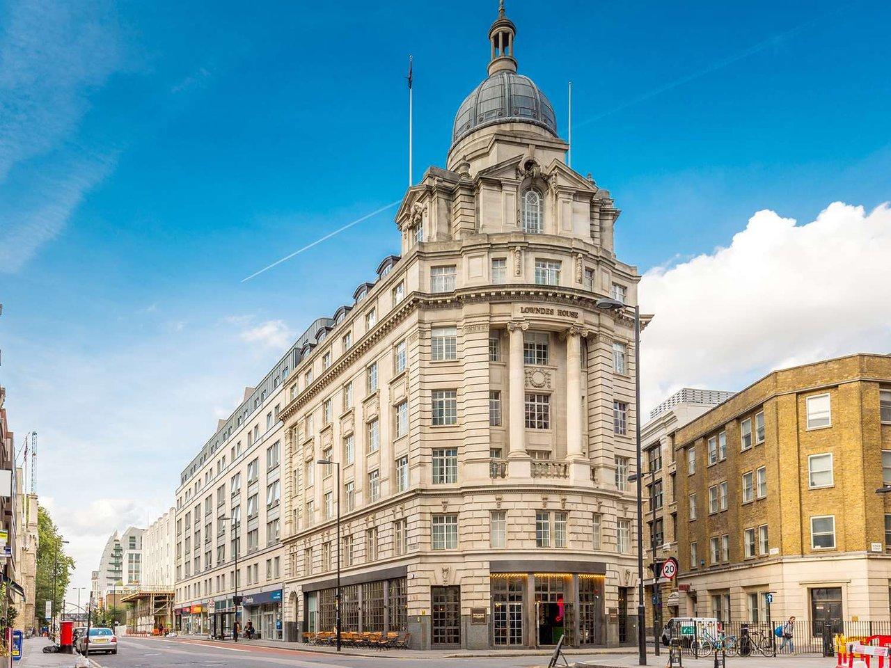 Travelodge London Central City Road Hotel Reviews Photos Price Comparison Tripadvisor
