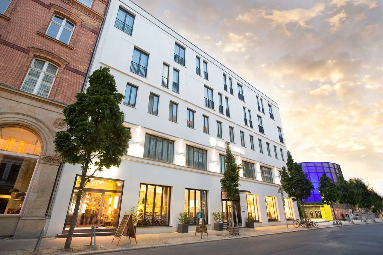 d07ff94884 THE 5 BEST Berlin Camping of 2019 (with Prices) - TripAdvisor