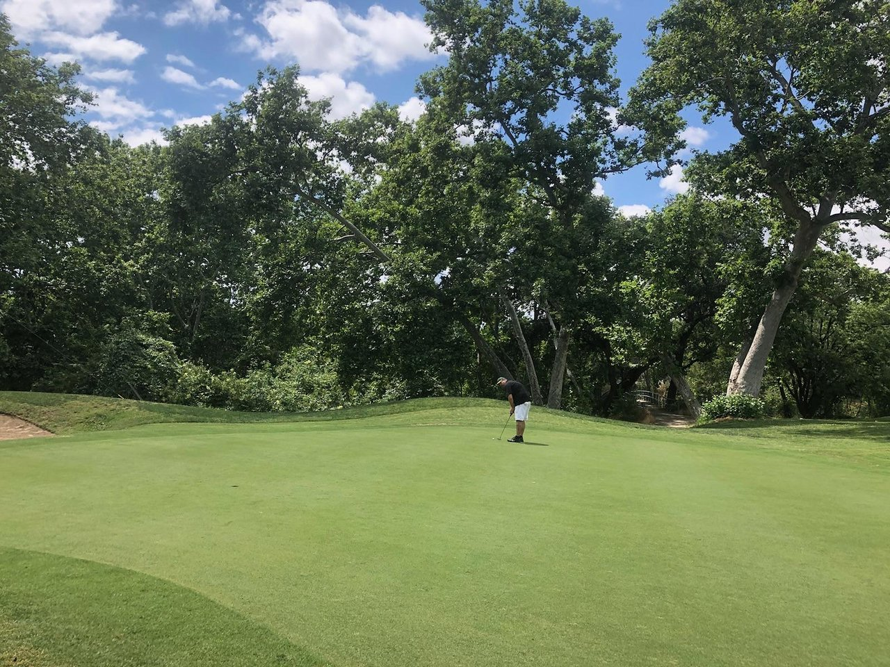 Bidwell Park Golf Course Chico 2020 All You Need To Know Before You Go With Photos Tripadvisor