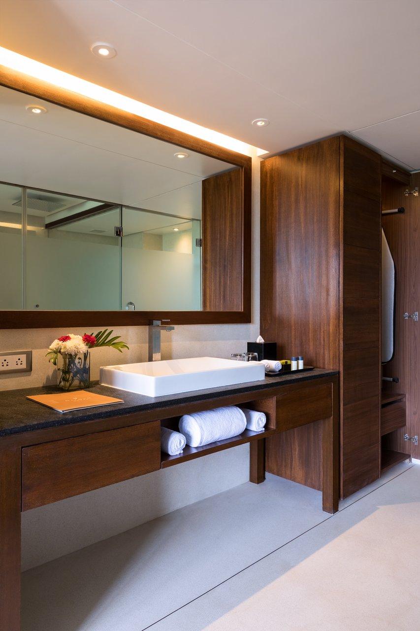 miraya hotel whitefield bengaluru updated 2019 prices reviews rh tripadvisor com