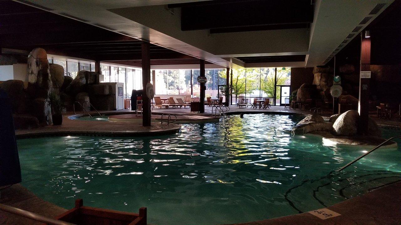 Montbleu Resort Spa Lake Tahoe Nevada Stateline Hotel Reviews Photos Price Comparison Tripadvisor Jpg 1280x720