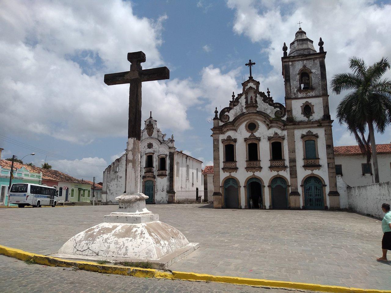 Marechal Deodoro Alagoas fonte: media-cdn.tripadvisor.com