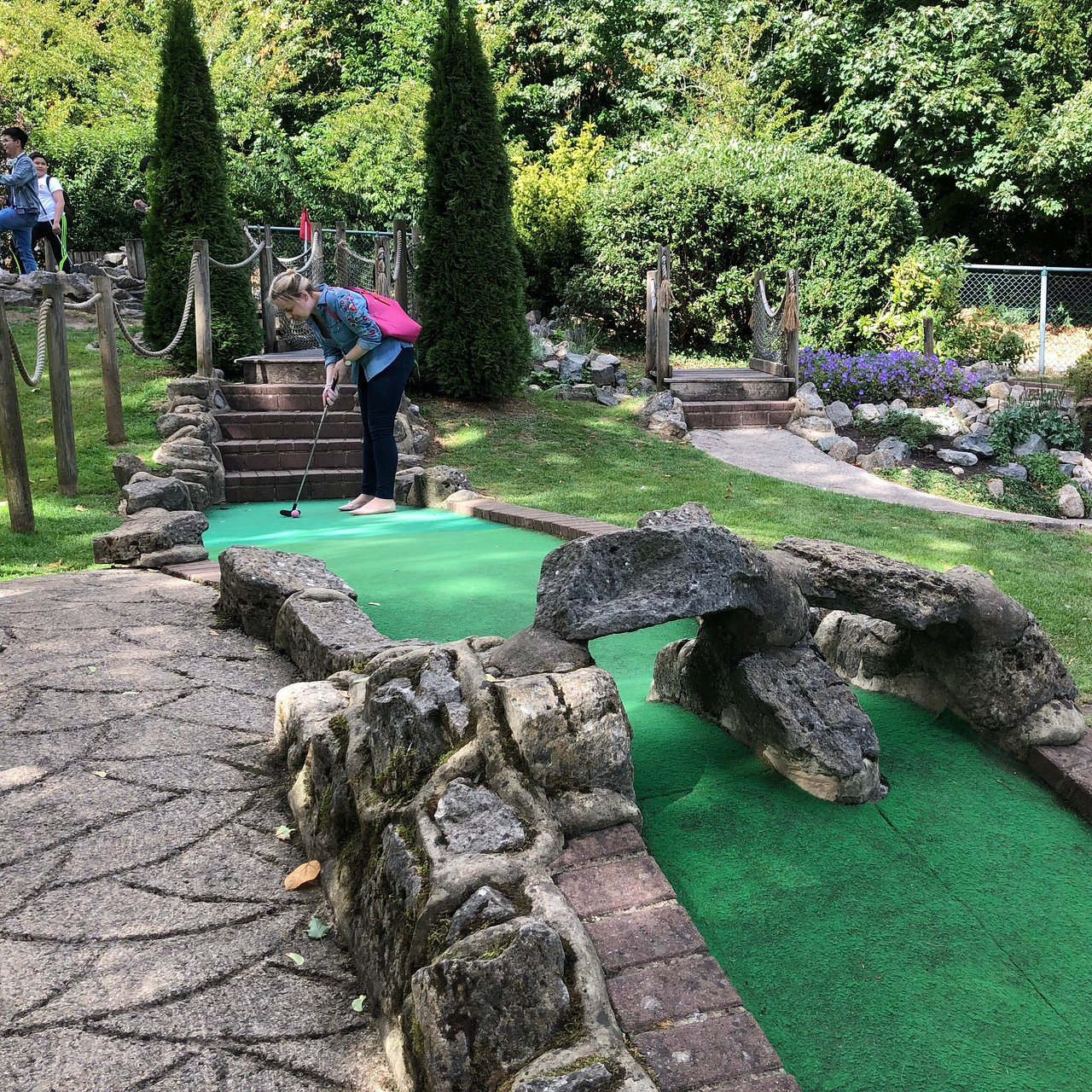 Best crazy golf uk betting where to buy bitcoins instantly with paypal