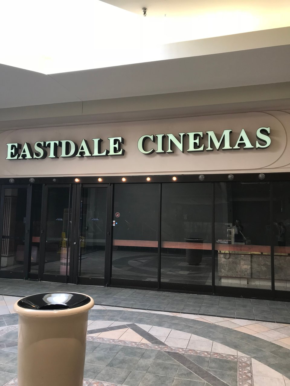 de460f37c79 Eastdale Mall (Montgomery) - 2019 All You Need to Know BEFORE You Go ...