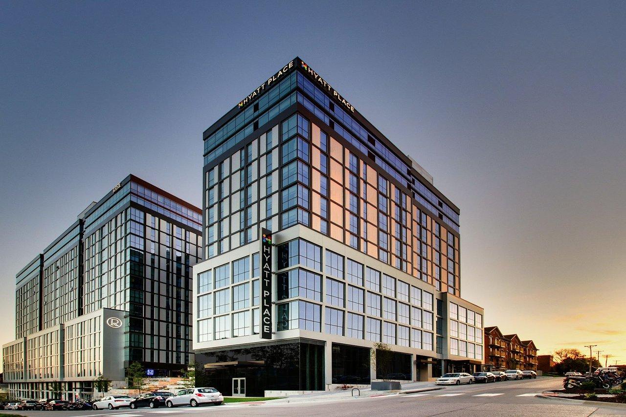 The Best Hilton Hotels In Iowa City Tripadvisor