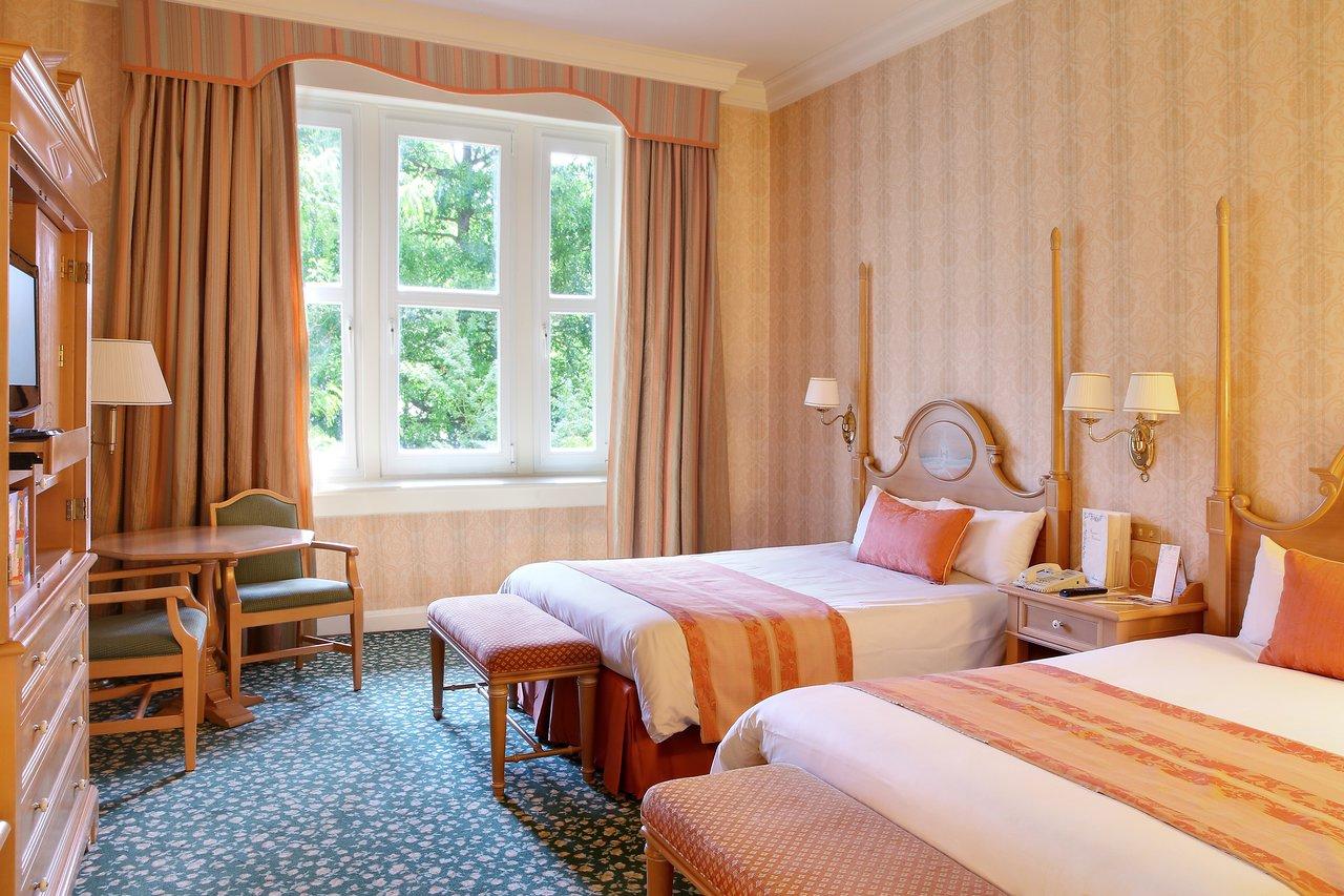 Disneyland Paris Hotel Camere : B b hotel à disneyland paris hotel a hrs stelle a magny le hongre
