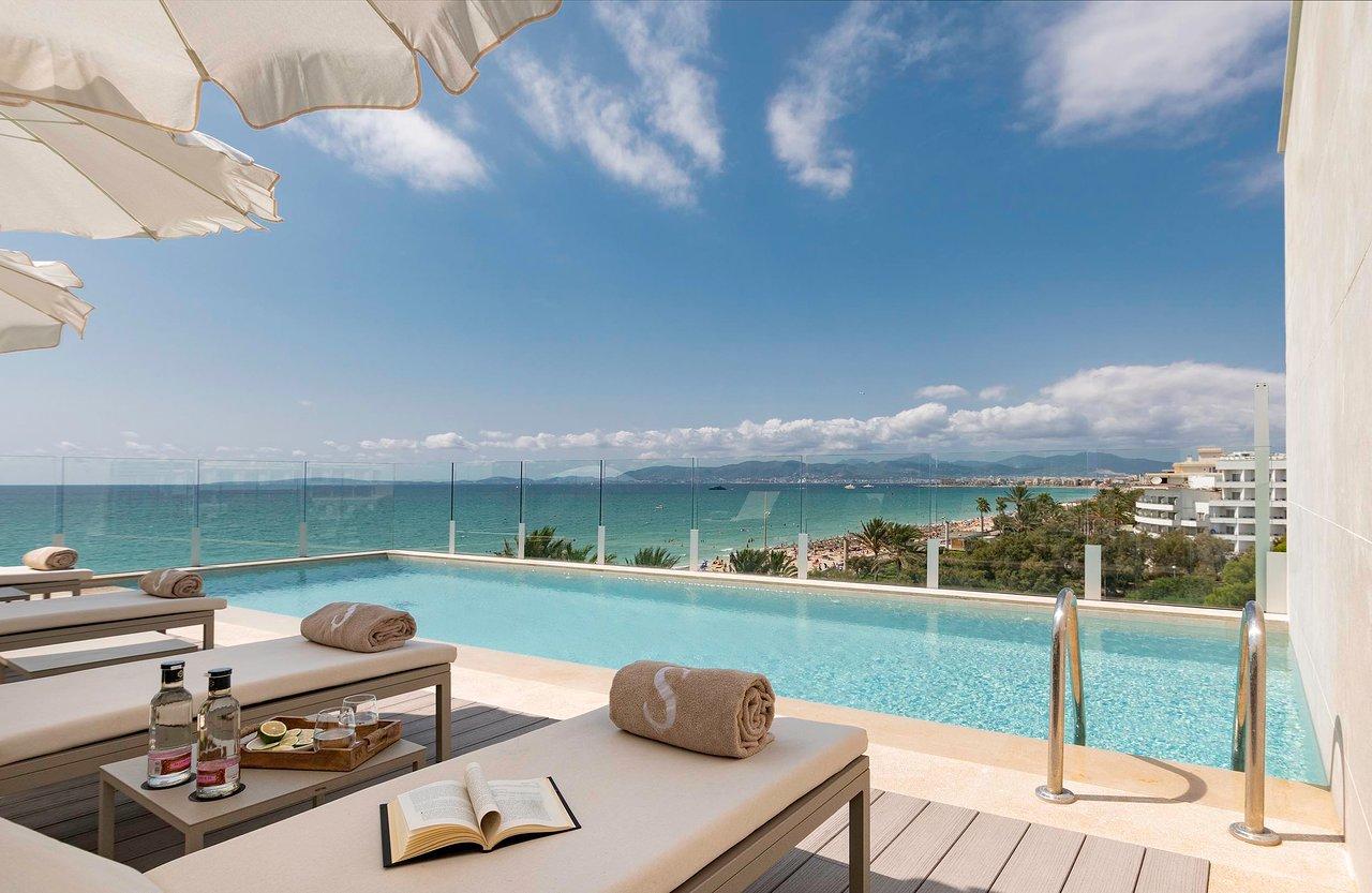 pure salt residences updated 2019 apartment hotel reviews price rh tripadvisor ie