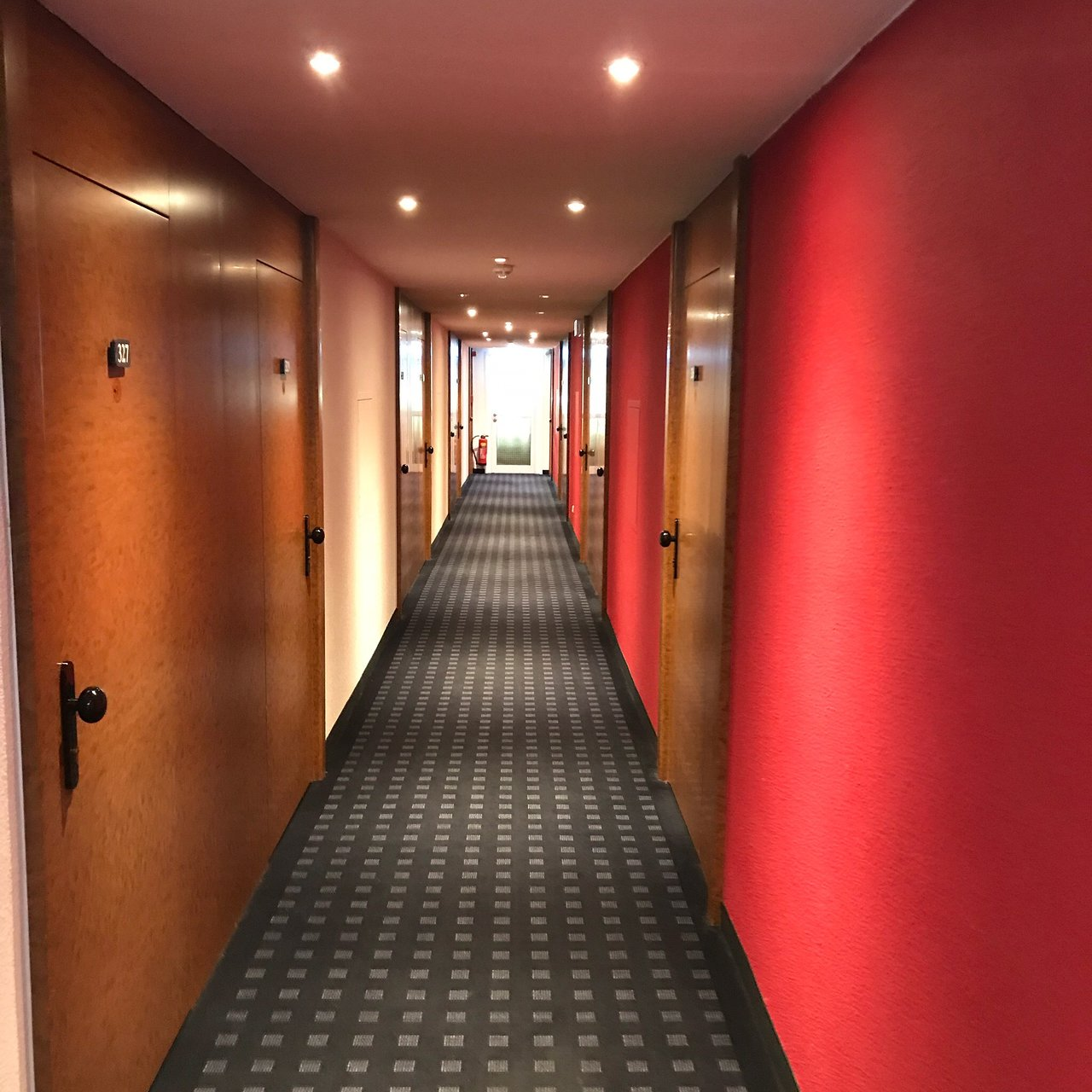 langlebig im einsatz große Auswahl ankommen ARA HOTEL - INGOLSTADT $93 ($̶1̶1̶3̶) - Prices & Reviews ...