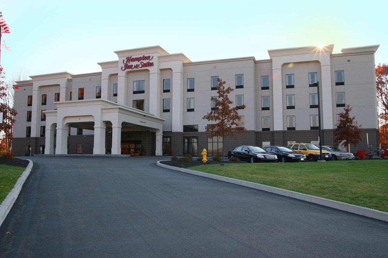 hampton inn suites jamestown 101 1 1 4 updated 2019 prices rh tripadvisor com