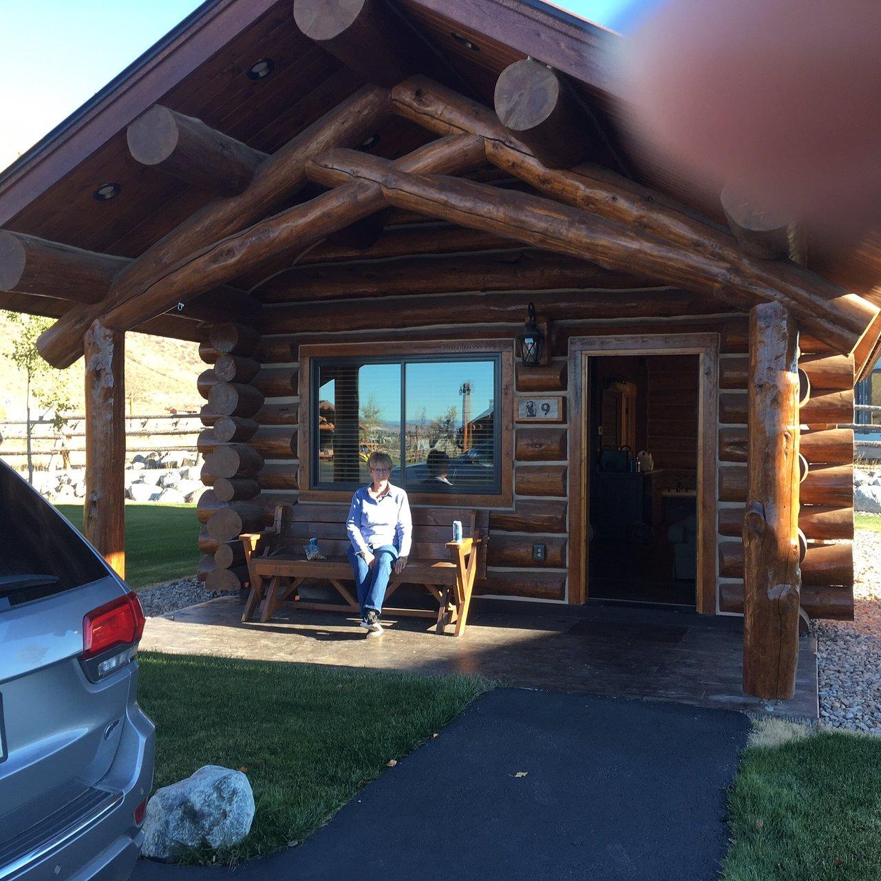 kodiak mountain resort $117 ($̶1̶2̶5̶) - updated 2019 prices