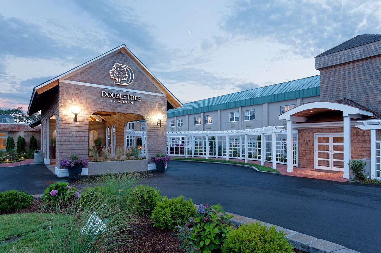 Doubletree By Hilton Cape Cod Hyannis 109 1 3 Updated 2019 Prices Hotel Reviews Ma Tripadvisor