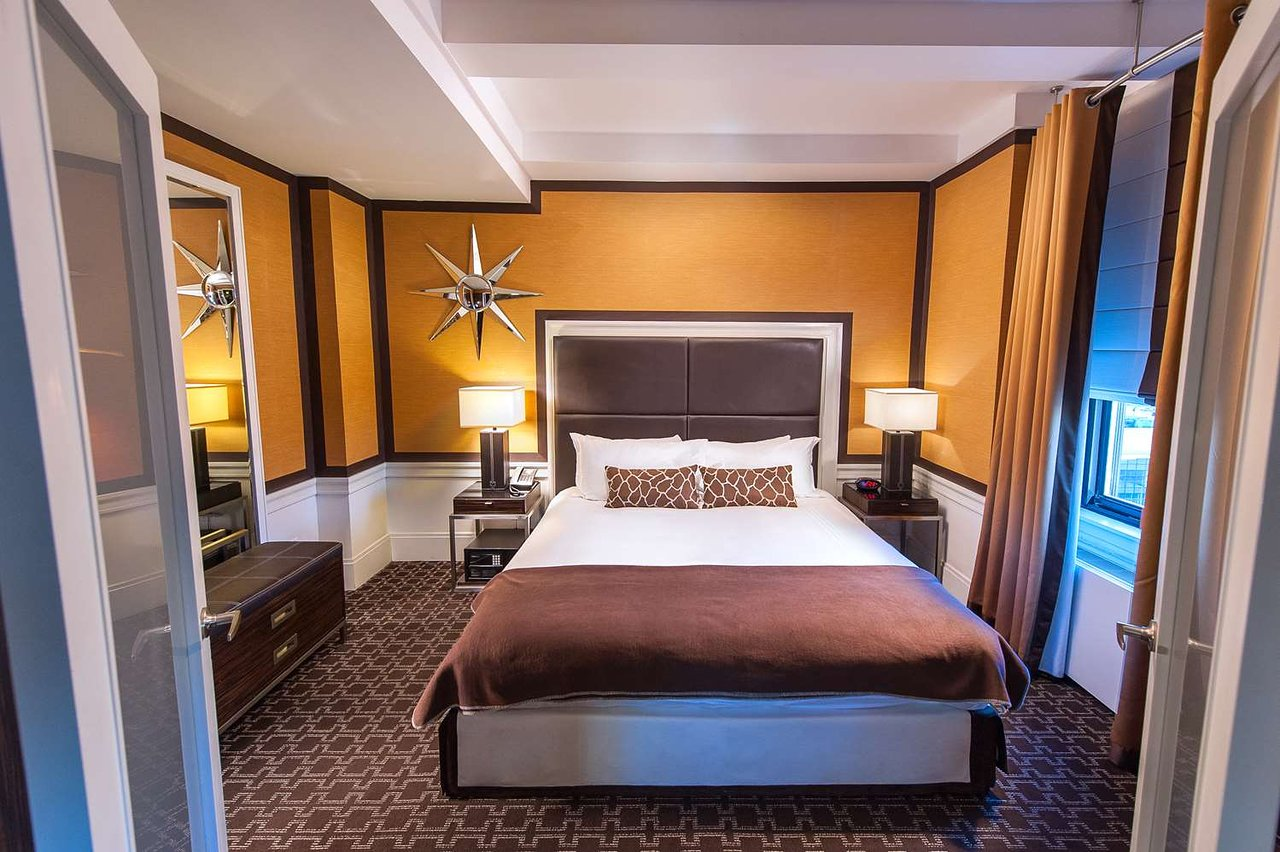The Empire Hotel 90 1 7 5 Updated 2019 Prices Reviews